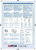 Cappe a parete - Cool Equipment - Page 2
