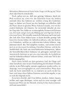Über die Unsterblichkeit der Seele - Hume.pdf - Seite 5
