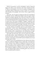 Über die Unsterblichkeit der Seele - Hume.pdf - Seite 7
