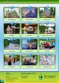 Heinäveden reitti ja kanavat - Heinäveden kunta - Page 2