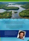 Heinäveden reitti ja kanavat - Heinäveden kunta - Page 3