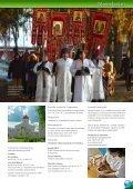 Heinäveden reitti ja kanavat - Heinäveden kunta - Page 7