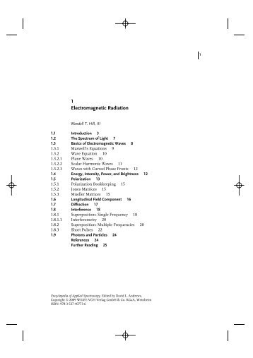 Worksheet 10 Electromagnetic Radiation And The Bohr Atom