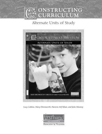 A Study of Fairytales and Myths - Heinemann