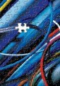 Technische Daten Données techniques - Heiniger Kabel AG - Page 2