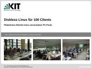 Vortrags-PDF