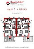 weitere Infos zum Objekt - Heinrich Hebel Heidenheim - Page 2