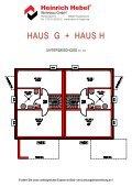 weitere Infos zum Objekt - Heinrich Hebel Heidenheim - Page 4