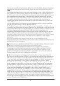 Verwaltungsprogramm für Gefahrgutbeauftragte - Verlag Heinrich ... - Seite 6