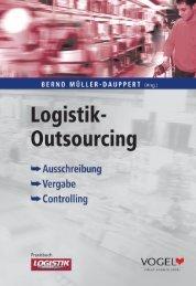 potenzialanalyse 1 logistik-outsourcing - Springer Automotive Shop