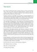 Aufbaukurs Tank - Verlag Heinrich Vogel - Seite 4