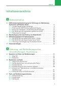 Aufbaukurs Tank - Verlag Heinrich Vogel - Seite 6