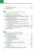 Aufbaukurs Tank - Verlag Heinrich Vogel - Seite 7