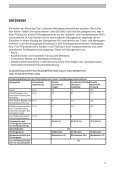 Fachkunde & Prüfung - Verlag Heinrich Vogel - Seite 4
