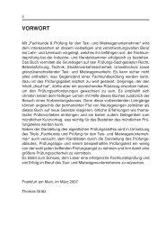 Fachkunde Taxi Umbruch - Verlag Heinrich Vogel