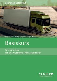 Basiskurs - Verlag Heinrich Vogel