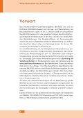 Leseprobe als PDF 1 - Verlag Heinrich Vogel - Page 4