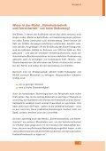 Leseprobe als PDF 1 - Verlag Heinrich Vogel - Page 5