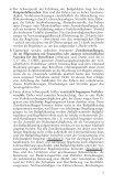 Vorwort - Verlag Heinrich Vogel - Page 3