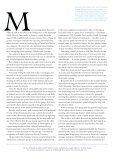View PDF - Heinz Endowments - Page 4