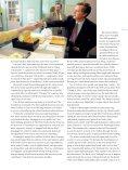 View PDF - Heinz Endowments - Page 5