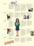 View PDF - Heinz Endowments - Page 7