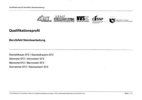 Qualifikationsprofil_Steinberufe_d.pdf