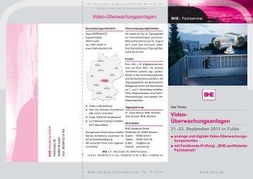 Anmeldeformular - bei der HeiTel Digital Video GmbH