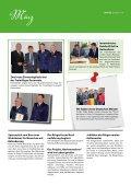 Jahresrückblick 2012 - Heitersheim - Seite 6