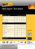 Vario Aqua - Seite 7