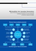 Elektronische Kompaktwärmezähler - Heizkosten-online.de - Seite 2