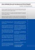Elektronische Kompaktwärmezähler - Heizkosten-online.de - Seite 3