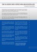 Elektronische Kompaktwärmezähler - Heizkosten-online.de - Seite 5