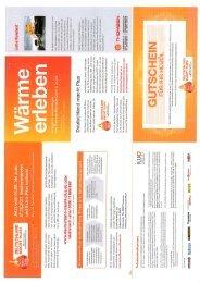 Kundenzeitung 2011 - geringe Auflösung (PDF, 2,1 MB)