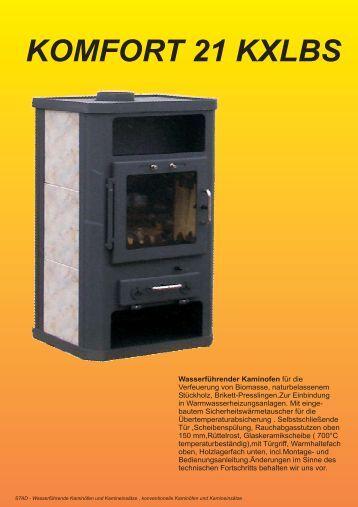 preisliste 2010 7 logoblo. Black Bedroom Furniture Sets. Home Design Ideas