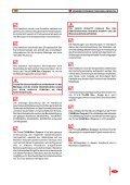 Bedienungsanleitung TERMOFAVILLA - Der Heizungs-Discount - Seite 4