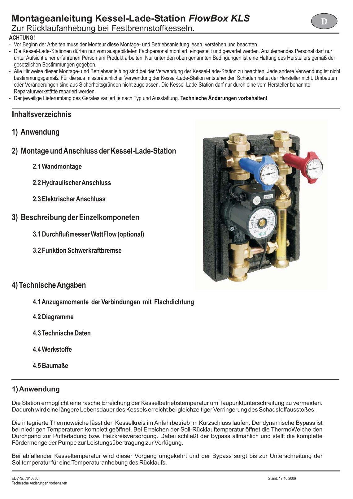 Schön Komponenten Eines Kessels Bilder - Der Schaltplan - triangre.info