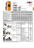 Heizsysteme in achat - Der Heizungs-Discount - Page 5