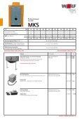 Heizsysteme in achat - Der Heizungs-Discount - Page 6