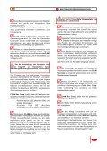 Bedienungsanleitung MARATONA-Pelletöfen - Der Heizungs ... - Page 4