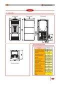 Bedienungsanleitung MARATONA-Pelletöfen - Der Heizungs ... - Page 6