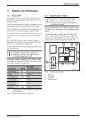 Junkers-Pelletheizkessel-KRP-Bedienungsanleitung - Seite 7