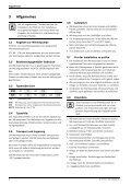 Junkers-Supraeco-T-STM-STE-Installationsanleitung - Seite 6