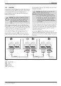Junkers-Supraeco-T-STM-STE-Installationsanleitung - Seite 7