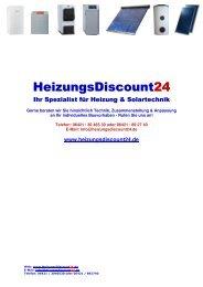 Infoblatt-Buderus-Logamax-plus-GB172 - Heizung und Solar zu ...
