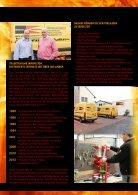 Firmenportrait - Seite 2