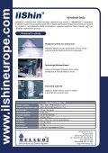 Výrobníky ledu - Helago - Page 2