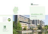 Download (PDF) - HELIOS Kliniken GmbH