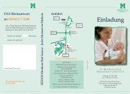 (033631) 7-3200 - HELIOS Kliniken GmbH