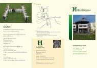 Ausbildung Gesundheits- und Krankenpfleger - HELIOS Kliniken ...